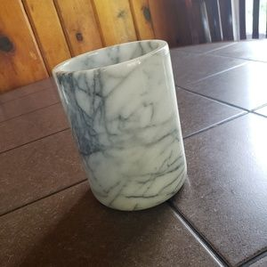 Other - Marble Vase